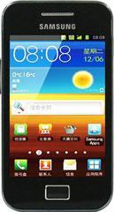 HTC G7ROM-Touchwiz 5移植版 4.1.2