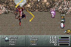 最终幻想7重制版...