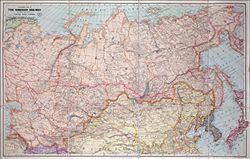 惠普6515 用2910地图的主程序