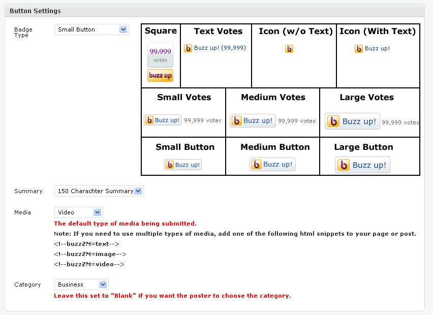 buzzZ-Et 免费版