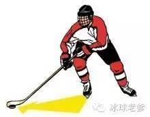 冰球经理人