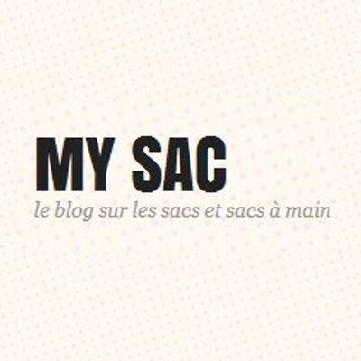 MySAC