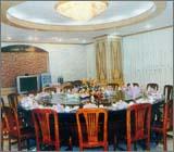 餐厅饭店宴席策划方案范文