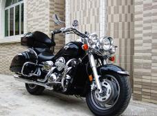 摩托机车 免费版