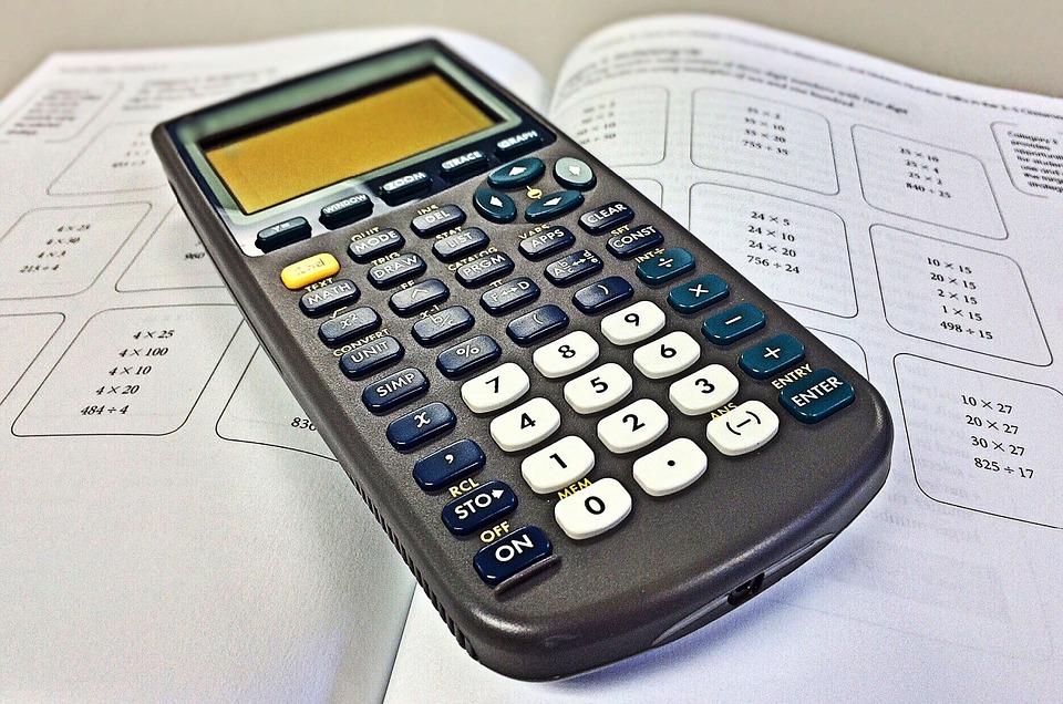 Math::Calculator