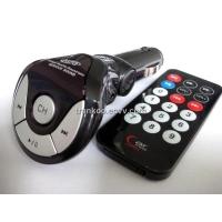 REALMagic Controller(VOD控件)