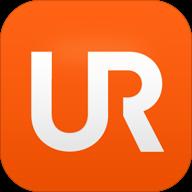 优客(UQ800)客服端
