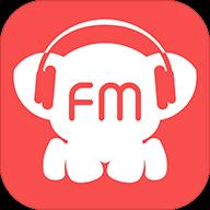 FM123手机电台(适用于N73系列) 1.52