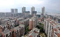 城市住宅区业主管理委员会章程范文
