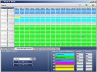 大盛医院信息管理系统软件DSHIS系列软件--大盛医院信息管理系统(DSHIS系统)