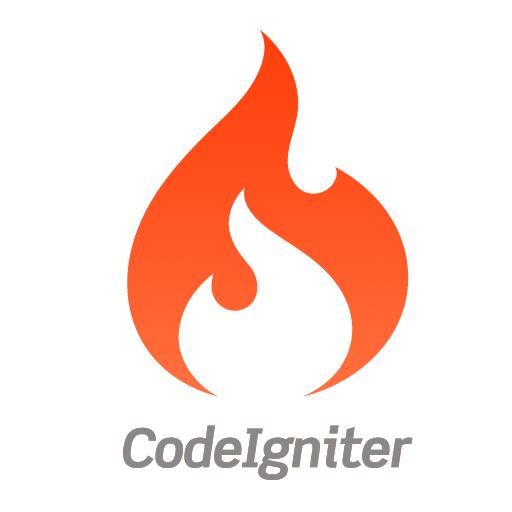CodeIgniter 2.1.3
