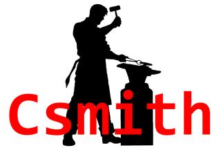 CSmith