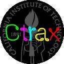 Ctrax