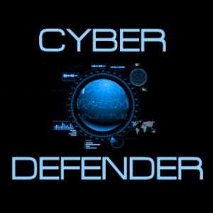 Cyber-Defender