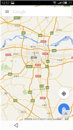 Megalith GPS Tu...
