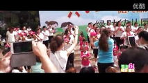 六一儿童节亲子活动交流策划方案