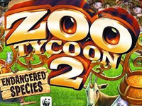 动物园大亨2狂热...
