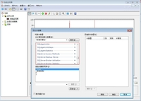 Excel导入SQLser...