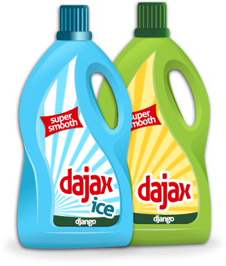 dajax