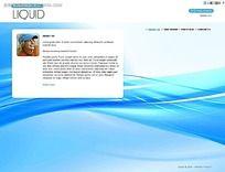 英文外貿購物網站系統源程序