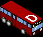dbus-cxx