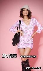 asp粉红色女性医院网站源码 2.0