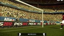 足球游戏FIFA 09...