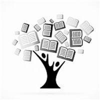 教研工作总结——积极采取措施,努力提高教学质量