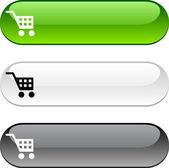 按钮增强软件AE Button Plus WM 2.7