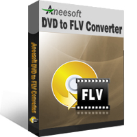 Lisasoft DVD to Mac iPod Converter