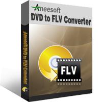 Lisasoft DVD to Mac iPod Converter