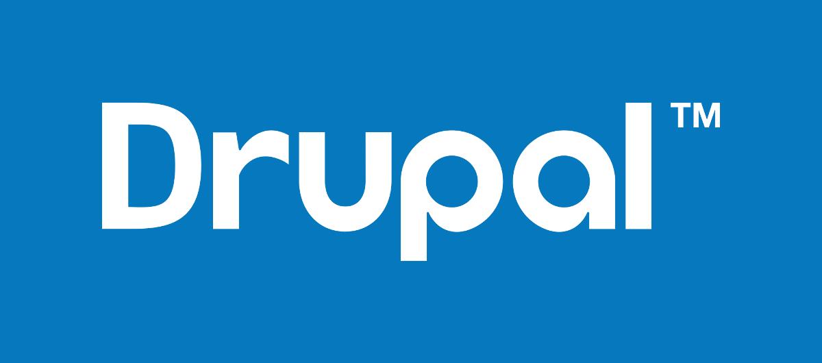 Drupal 8.00 Alpha 9