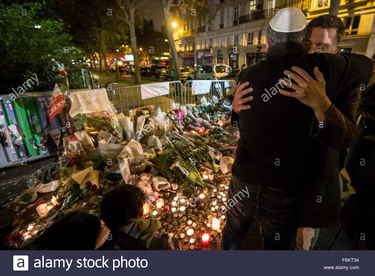 Site Vigil