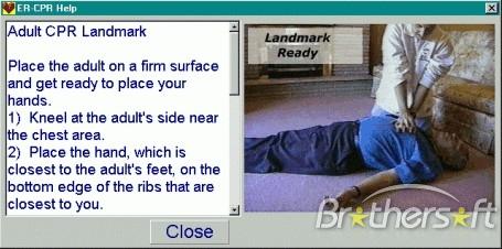 ER-CPR-PC