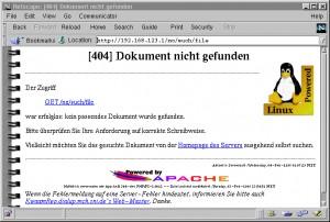 htmlcutstring