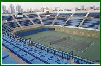 网球俱乐部友谊赛开幕式策划方案