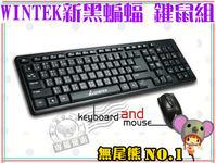 Resco Keyboard ...