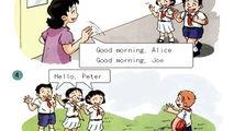 小学英语教师培训学习总结