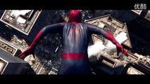 《蜘蛛侠2》详尽...