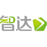 智达胜ZDSFore股...