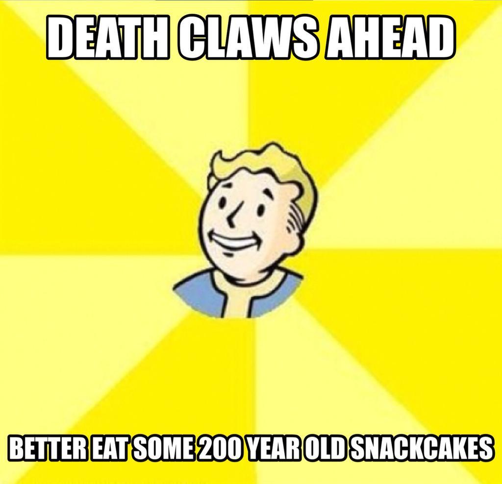 Food Logic