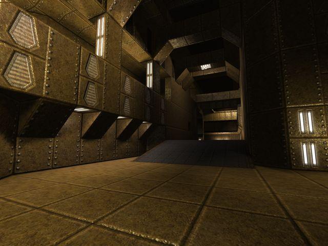 QuakeMap
