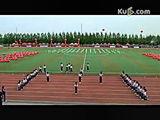 小学发展体操特色学校方案