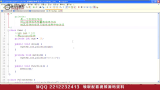 .net生成静态页技术