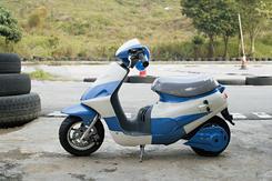 3D Mini-Aquabike 迷你水上摩托车