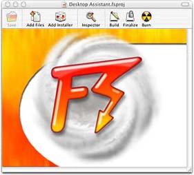 FileStorm