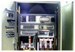 水电站机电设备...