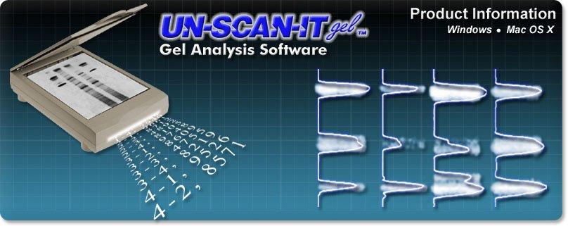 UN-SCAN-IT gel