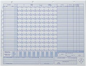 Baseball Statbook