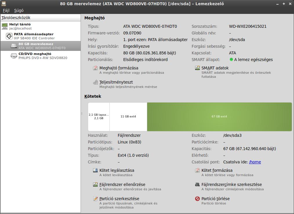 gnome-disk-utility 3.0.2